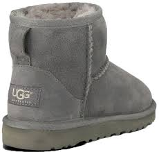 ugg sale orlando cheap uggs ugg boots outlet wholesale only 39 for gift
