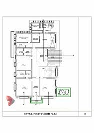 Office Building Floor Plans Pdf by Architecture Architectural Drawings Pdf On Architecture For