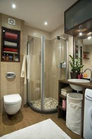 Home Design Furniture Pantip Love The Look Of Stacked Stone In The Bathroom So Easy With Our