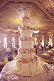 wedding cake los angeles 13 best cakes images on biscuits marriage and
