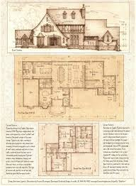 Vintage Southern House Plans by Images About Houseplans On Pinterest House Plans Southern Living