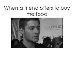 Buy All The Food Meme - amazing 23 buy all the food meme wallpaper site wallpaper site