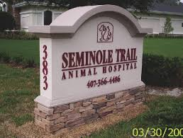Interior Signs Trail Sign A Rama Downtown Orlando Fl Sign Products Page 407 849 2323
