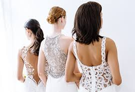 wedding dress inspiration wedding ideas planning resources david s bridal