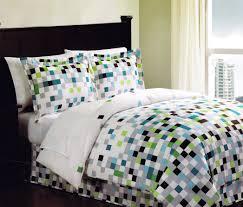 Girls Tween Bedding by Bedding Set Teen Boys Teen Girls Bedding Wonderful Teen Bedding