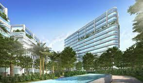 building design building design rsp india
