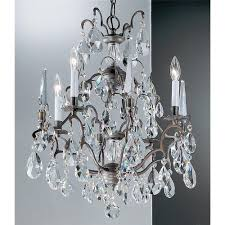 classic lighting chandeliers series collection versailles