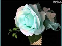 mint green corsage corsage mint picture ideas for wedding corsage mint