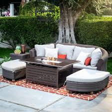 All Weather Patio Furniture Patio Ideas All Weather Patio Furniture Wicker All Weather Patio