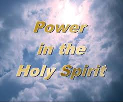 Holy Spirit My Comforter Holy Spirit Pictures U2013 Wallpaper Sized Images