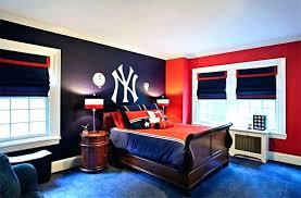 style chambre fille chambre york deco image de chambre york excellent beau