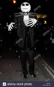 jack skellington costume annual halloween on church street the