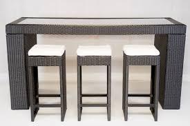 hire patio heater south beach bistro set hire rio lounge