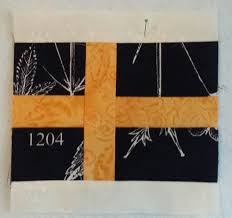 How To Sew A Flag Flag Quilt U2013 See Kim Sew