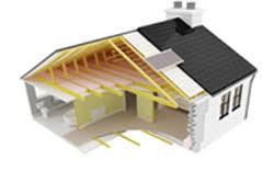How Much Do Dormers Cost East Coast Dormer Long Island U0026 Ny 1 Modular Construction Company