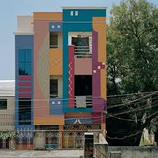 outside colour of indian house 47 best exterior colour combinations images on pinterest exterior