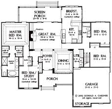 Floor Plans Free Flooring House Plans Sq Ft Arts Home Floor Plan Planskillplans