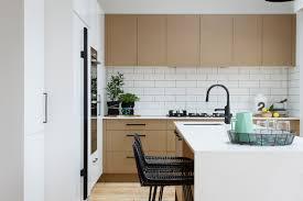 freedom furniture kitchens reno rumble grand kitchens