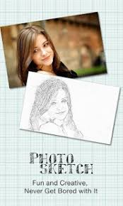 fn pencil sketch photo editor 1 0 3 apk download apkplz