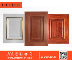 kitchen cabinet doors for sale buy product on linyi yuchao international trade co ltd