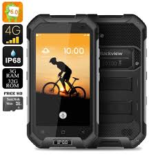 blackview bv7000 pro rugged smartphone rugged sa