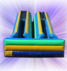 moonwalks in houston houston water slides rental houston moonwalks rental
