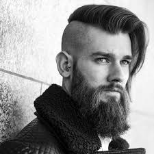hairstyles for over 70 tops 2016 hairstyle mens hairstyles top long for men ls with thick hair men tumblr pluss