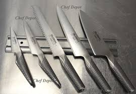 review kitchen knives global knife set review cutlery global knife set