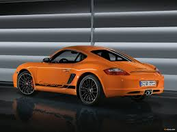 porsche cayman orange 2008 porsche cayman s related infomation specifications weili