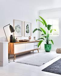 Modern Tv Room Design Ideas Best 25 Modern Tv Cabinet Ideas On Pinterest Tv Cabinets