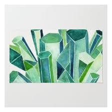 Chevron Print Area Rug Big Bang In Watercolor Printing Process Watercolor And Giclee Print