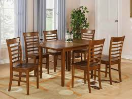 high top kitchen table and chairs high top kitchen table 8 chairs best tables