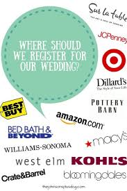 where should i register for wedding wedding archives page 2 of 3 manzanita
