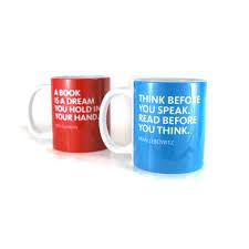 mug vs cup mugs the new york public library shop