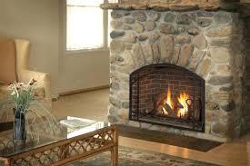 Fireplace Glass Doors Home Depot by Gas Fireplace Home Depot Canada Gas Fireplace Pellet Stove Inserts