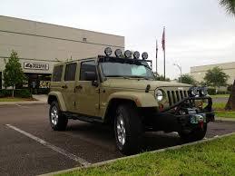 badass 2 door jeep jeep jk wrangler parts jacksonville fl 4 wheel parts youtube