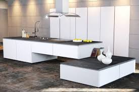 cuisine salle de bain uniglobe cuisines salles de bains dressings près de rennes