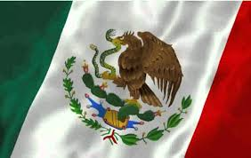 Alaska Flag Meaning Mexico Flag Images Youtube