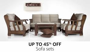 living room furniture cheap prices latest wooden sofa designs drawing room furniture living set