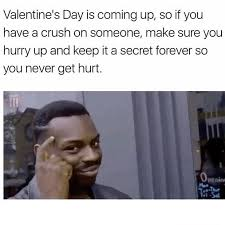 Valentines Day Funny Meme - memebase valentines day all your memes in our base funny memes