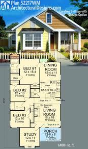 square house plans bedroom craftsman floor top best ideas on