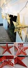 30 homemade christmas decoration projects u0026 ideas for creative