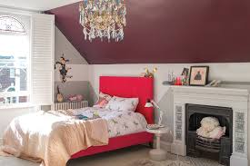 Farrow And Ball Paint Colours For Bedrooms Decorating With Dark Paints