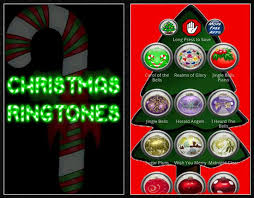 25 christmas apps android u2013 apps