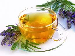6 proven benefits of lavender tea organic facts