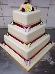 31 best wedding cakes images on pinterest pastry shop white