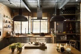 industrial style kitchens hcsupplies help u0026 ideas