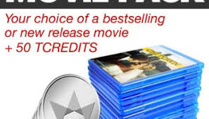 new movie added to your choice auction sfi news
