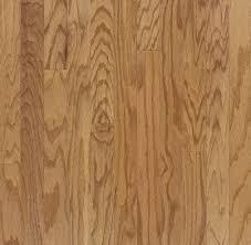 Harvest Oak Laminate Flooring Armstrong Flooring Beckford Plank Engineered Oak 3 8