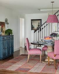 houzz com neo traditional cape cod katie rosenfeld interior design